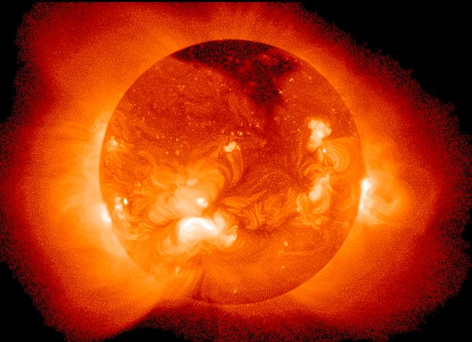 9abe8-sun_in_x-ray
